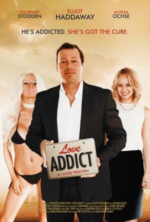 Love Addict 1134x1679