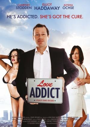Love Addict 1448x2048