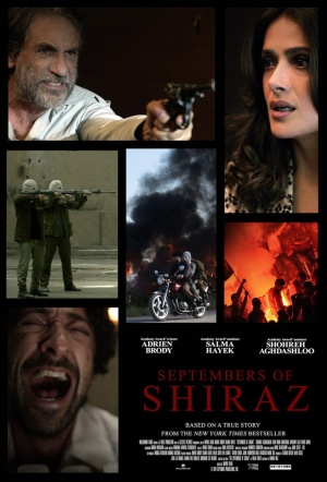 Septembers of Shiraz 695x1024