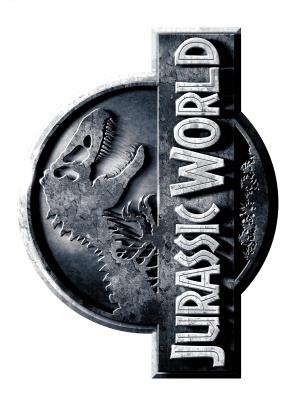 Jurassic World 2210x3000