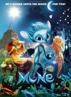 Mune, le gardien de la lune 1134x1539