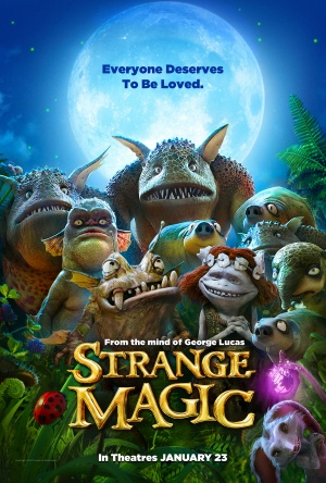 Strange Magic 2064x3058