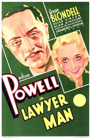 Lawyer Man 1611x2442
