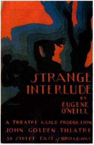 Strange Interlude 986x1529