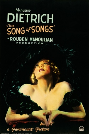 The Song of Songs 2000x3000