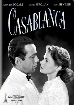 Casablanca 1526x2166