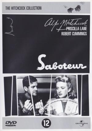 Saboteur 1516x2160