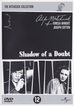 Shadow of a Doubt 1513x2164