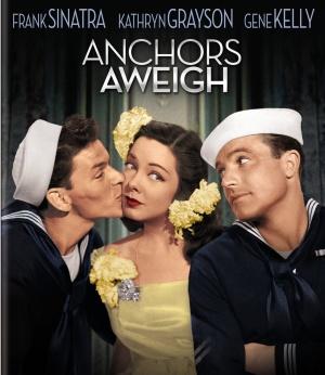 Anchors Aweigh 1834x2113