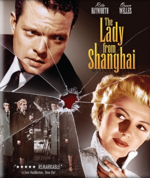 The Lady from Shanghai 1538x1830