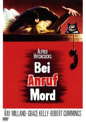 Dial M for Murder 703x1000