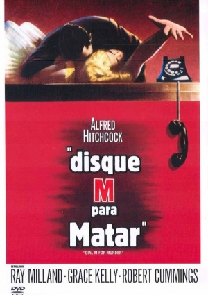 Dial M for Murder 722x1024