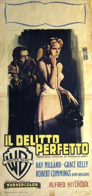 Dial M for Murder 481x1024