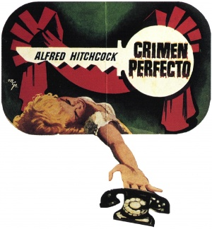 Dial M for Murder 1658x1790