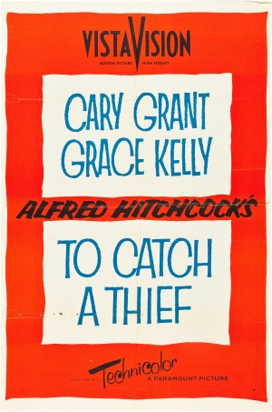 To Catch a Thief 1986x3000