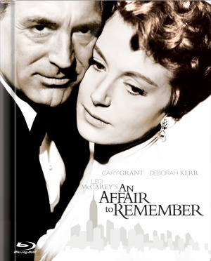 An Affair to Remember 1653x2050