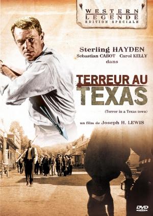 Terror in a Texas Town 907x1280