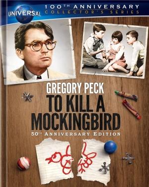 To Kill a Mockingbird 1632x2057