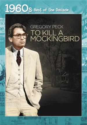 To Kill a Mockingbird 1284x1829