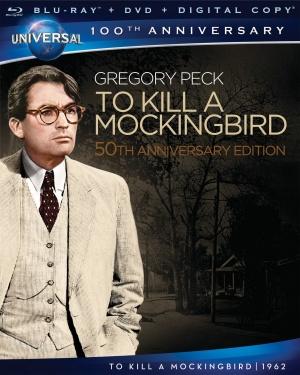 To Kill a Mockingbird 1647x2057