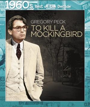 To Kill a Mockingbird 1647x1956