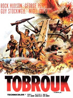 Tobruk 1785x2396