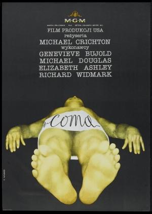 Coma 2006x2807