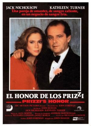 Prizzi's Honor 3500x4850