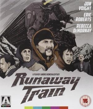 Runaway Train 777x913