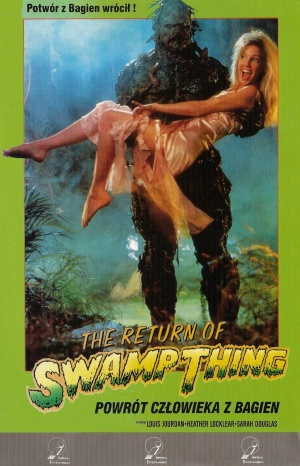 The Return of Swamp Thing 1561x2424