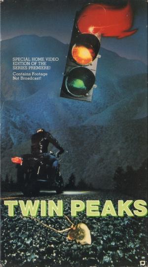 Das Geheimnis von Twin Peaks 1067x1920