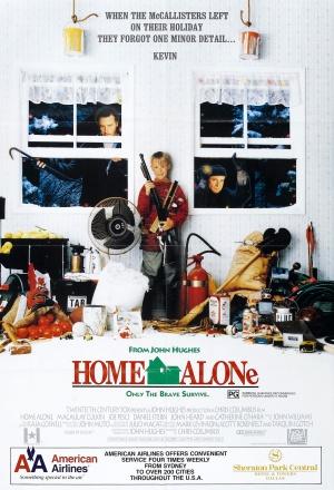 Home Alone 1719x2520