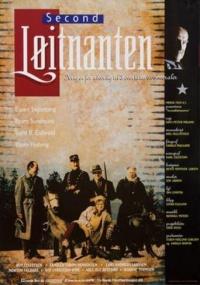 The Last Lieutenant poster