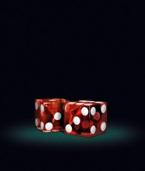 Casino 2556x3000