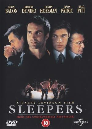 Sleepers 1526x2143