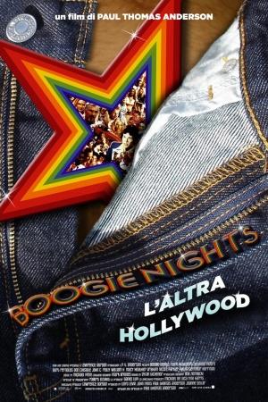 Boogie Nights 866x1300