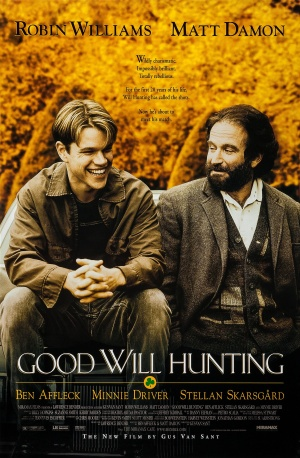 Good Will Hunting 1947x2970