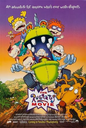 Rugrats - Der Film 2002x2971