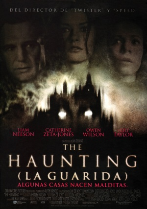 The Haunting 3250x4625
