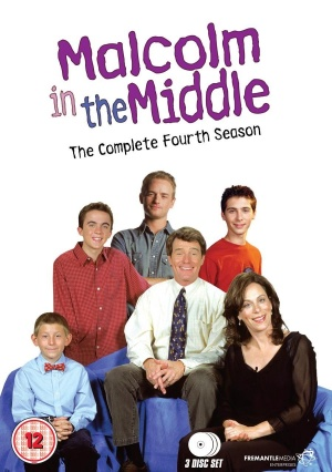 Malcolm in the Middle 900x1278