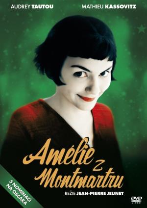 Die fabelhafte Welt der Amelie 1529x2161