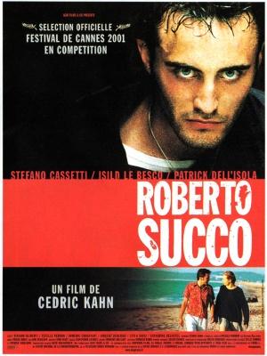 Roberto Succo 1676x2236
