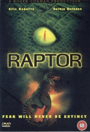 Raptor 547x800