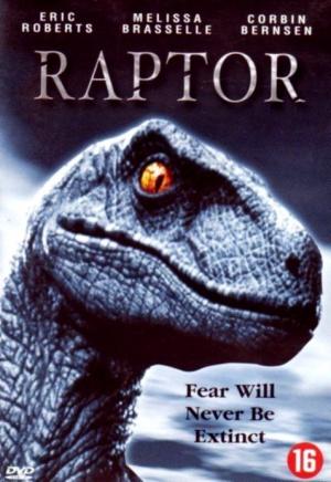 Raptor 477x694