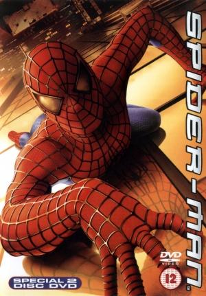Spider-Man 1513x2174