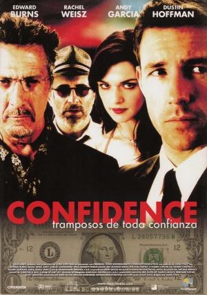 Confidence 3300x4700