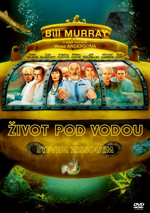 The Life Aquatic with Steve Zissou 1536x2175