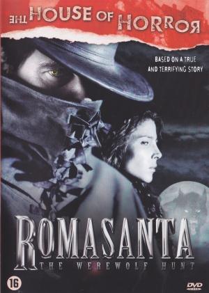 Romasanta 1534x2151