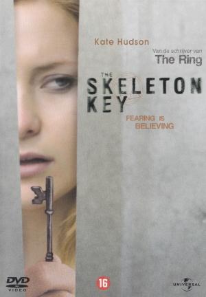 The Skeleton Key 1493x2149