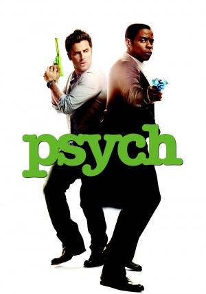 Psych 1000x1426